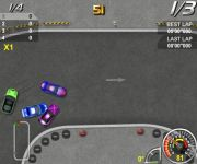 King of Drift gra online