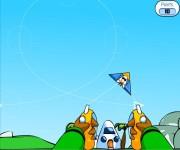Kite Fying gra online