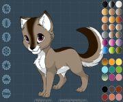 Kitten Maker gra online