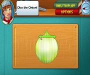 Kook Academy gra online