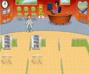 Korek uliczny 2 gra online