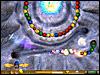 Królestwa w chmurach screen 2