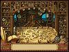 Księga 1001 nocy: Przygody Sindbada screen 6