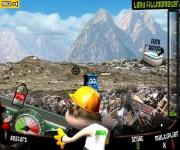 Landfill Bill gra online