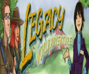 Legacy: World Adventure gra online