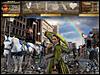 Legendy dzikiego zachodu: Złote wzgórze screen 1