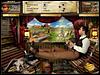 Legendy dzikiego zachodu: Złote wzgórze screen 3