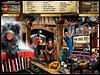 Legendy dzikiego zachodu: Złote wzgórze screen 6