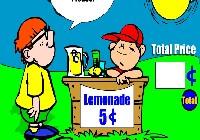 Lemoniadowy Larry gra online