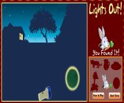 Lights Out gra online