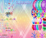 Lollipop Maker gra online
