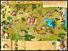 Los Faraona screen 1
