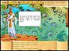 Los Faraona screen 2