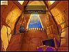 Los Faraona screen 3