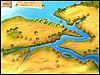 Los Faraona screen 6