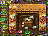 Magic Farm: Ultimate Flower screen 2