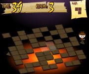 Magic Tiles Adventure gra online