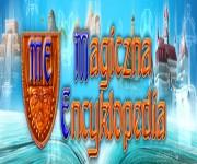 Magiczna Encyklopedia – część pierwsza gra online