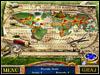 Magiczna Encyklopedia – część pierwsza screen 1