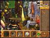 Magiczna Encyklopedia – część pierwsza screen 2