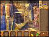 Magiczna Encyklopedia – część pierwsza screen 3
