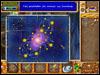 Magiczna Encyklopedia – część pierwsza screen 4