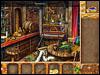 Magiczna Encyklopedia – część pierwsza screen 5