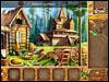 Magiczna Encyklopedia – część pierwsza screen 6