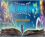 Magiczna Encyklopedia: Iluzje gra online