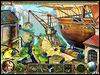Magiczna Encyklopedia: Iluzje screen 1