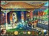 Magiczna Encyklopedia: Iluzje screen 2