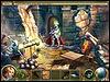 Magiczna Encyklopedia: Iluzje screen 3