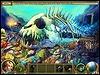 Magiczna Encyklopedia: Iluzje screen 4