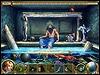 Magiczna Encyklopedia: Iluzje screen 5