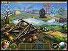 Magiczna Encyklopedia: Iluzje screen 6