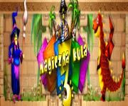 Magiczna kula 3 gra online