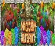 Magiczny artefakt gra online