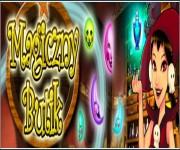 Magiczny Butik gra online
