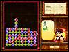 Magiczny Butik screen 1