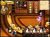 Magiczny Butik screen 2