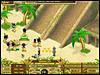 Magiczny Butik screen 5