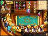 Magiczny Butik screen 6