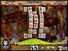 Magiczny mahjong Alicji screen 2
