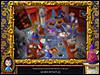 Magiczny mahjong Alicji screen 3