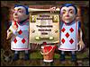 Magiczny mahjong Alicji screen 4