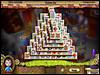 Magiczny mahjong Alicji screen 5