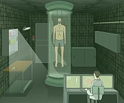 Magneto Syndrome gra online