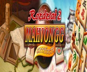 Mahjongg Artefakty 2 gra online