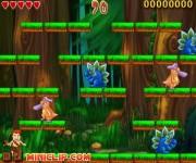 Mario world 2 gra online