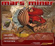Mars Miner gra online